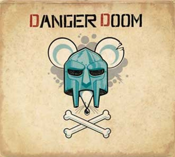 music-doom-cd_330jpg