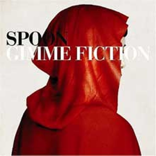 music-spoon-cd_220jpg