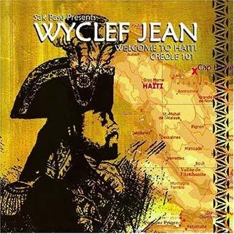 music-wyclef_330jpg