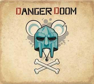 music-doom-cd_330jpg