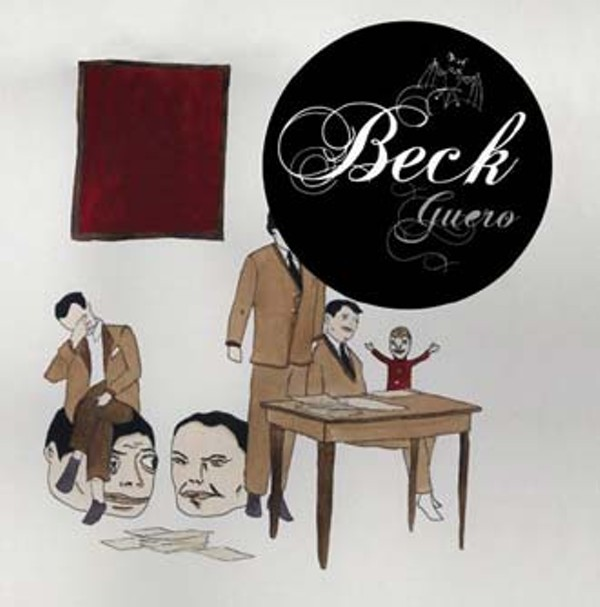 music-beck-cd_330jpg
