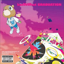 music_cd_kanyewest_cmykjpg