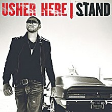 music_cd_usher_cmykjpg