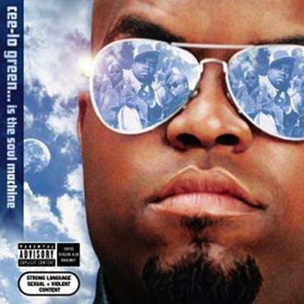 music-ceelo-cd_330jpg