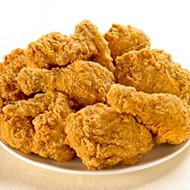 Celebrate National Fried Chicken Day the SA Way