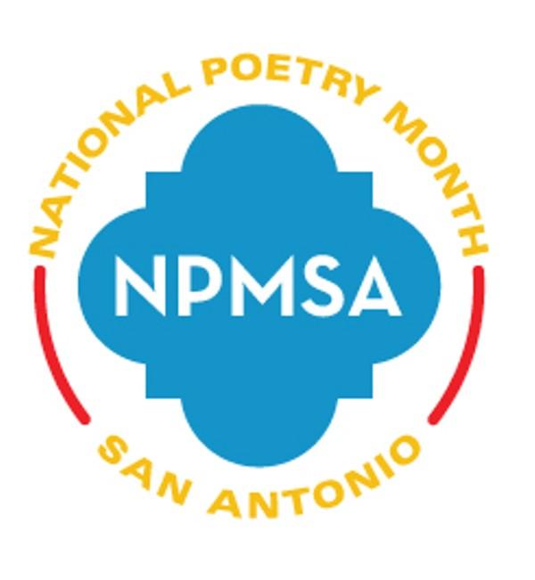 npmsa-logojpg