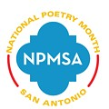 Celebrating National Poetry Month: Poem by Jacinto Jesús Cardona