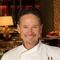 Celebrity Chef Stephan Pyles Will Whip Dia de los Muertos Eats on Oct. 26