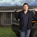 Celebrity House Flipper Armando Montelongo Takes Credit For All The House Flipping