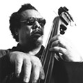 Charles Mingus: 'The Complete Columbia and RCA Albums Collection '
