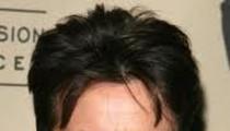 Charlie Sheen declared an illegal substance