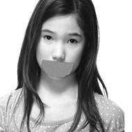 Child Advocates San Antonio (CASA) Volunteers Speak for Abused and Neglected Children