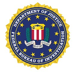 FBI agents arrested a Kerrville man this week on distribution of child pornography allegations. The man was heavily armed, court documents show. - FBI
