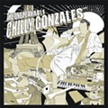 Chilly Gonzales: <em>The Unspeakable Chilly Gonzales</em>