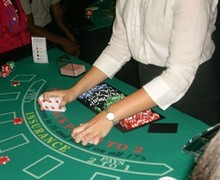 casino_night_1_.jpg