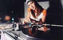 music_dj_rap1_330jpg