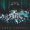 Chris Cornell: <em>Songbook EP 2</em>