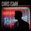 Chris Isaak: <em>Beyond the Sun </em>