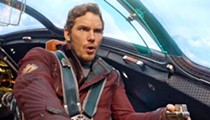 Bar 1919 To Host 'Guardians of the Galaxy' Watch Party