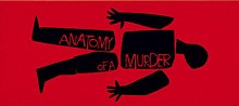 saul-bass-anatomy-of-a-murderjpg.jpg