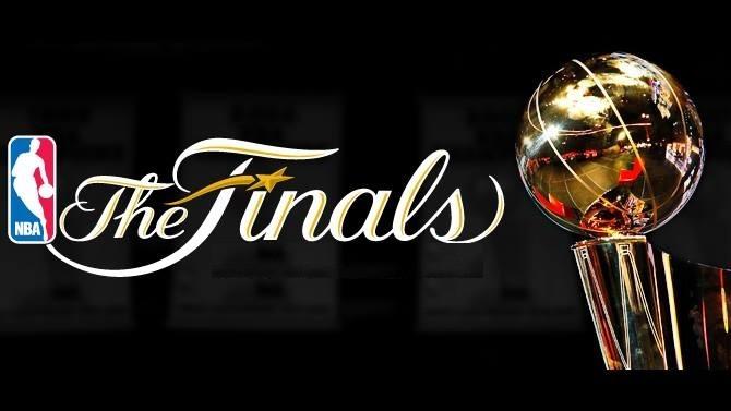 nba-finals_featjpg
