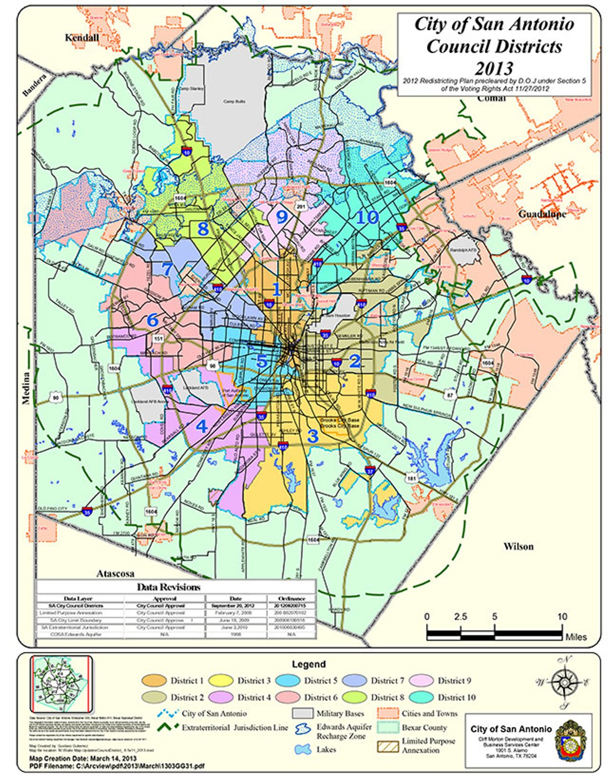 City Council and Mayoral Candidate Questionnaires | News Etc ... on austin 10-1 map, fresno district map, amarillo district map, south san francisco district map, new braunfels district map, fargo district map, charlotte district map, south bend district map, mesa district map, city district map, brazoria county district map, north miami district map, denton county district map, northern virginia district map, duluth district map, new england district map, rio rancho district map, anaheim district map, key west district map, saint paul district map,