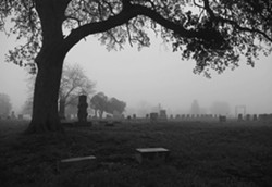 juan-garcia-photo-of-eastside-cemetaryjpg