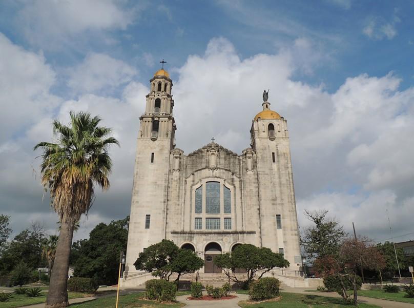 church_of_the_little_flower_basilicajpg