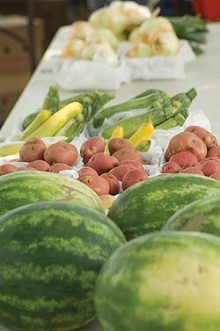 food_farmersmarket_cmykjpg