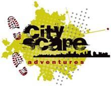 3768bca4_active_logo.jpg