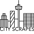 Cityscrapes: Streetcars, debt and us