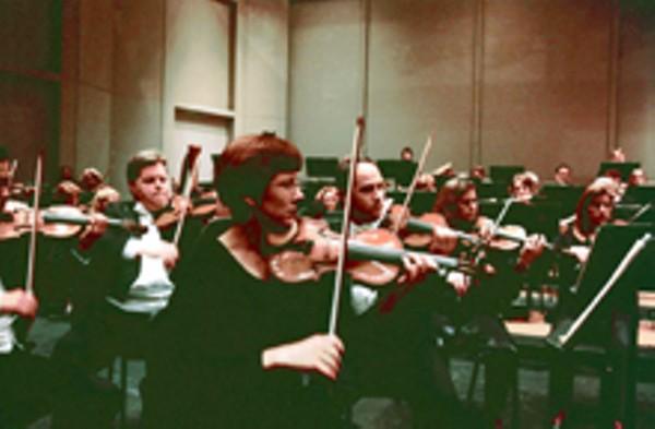 arts-symph-strings_220jpg