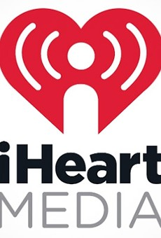 Clear Channel Communications Didn't Heart its Name