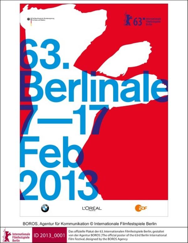 berlinale-posterjpg
