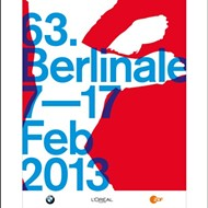 C?lin Peter Netzer's 'Child's Pose' takes Berlinale 2013 Golden Bear