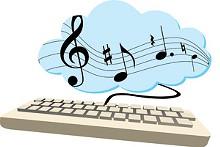 music_lalacloud_cmykjpg