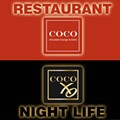 Coco Lounge Closed for Renovations