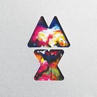 Coldplay: <em>Mylo Xyloto</em>