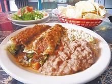 food_adelante_cmykjpg