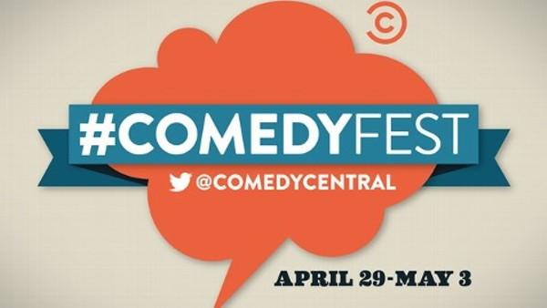 ht_comedy_central_twitter_festival_thg_130422_wblogjpg