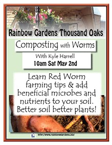 71dea5f0_composting_with_worms_thousand_oaks.jpg