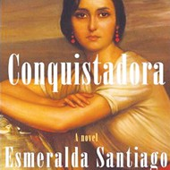 Conquistadora: a nation incomplete