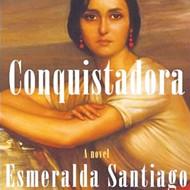 Conquistadora: a nation incomplete