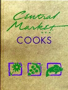 food-cookbook1_330jpg