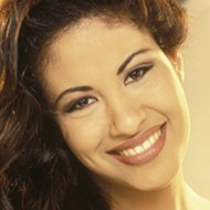 Corpus Christi Honors Selena with Festival in April