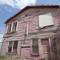 Council vote clears the way for Pink Building demolition
