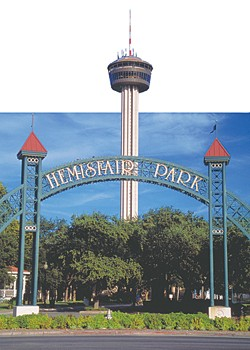 news_hemisfair_cmykjpg