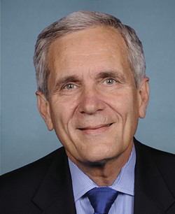 lloyd_doggett_official_portrait_c112th_congressjpg