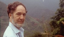 DeCoursey Lecture: Jared Diamond: Collapse: How Societies Choose to Fail or Succeed