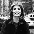 Breakthrough Thinkers Series: Caroline Kennedy